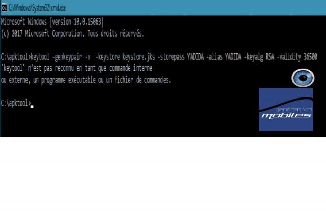 [OUTIL POUR WINDOWS - ALLTRAD v1.2] Logiciel de traduction d'applications Android [Gratuit] 234902Capturedecran