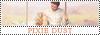PIXIE DUST — LES ANCIENNES VERSIONS. 235475bouton2