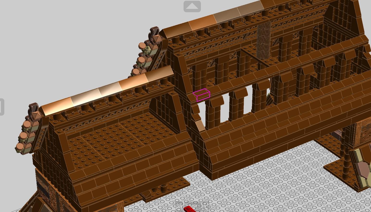 [MOC en projet] Temple, maison, cabane ? 235752Original0026