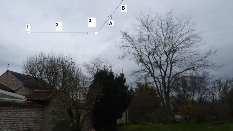 2008: le /07 à 23h30 - Ovni en forme de disque -  Ovnis à VILLIERS - Vienne (dép.86) 235778vil1
