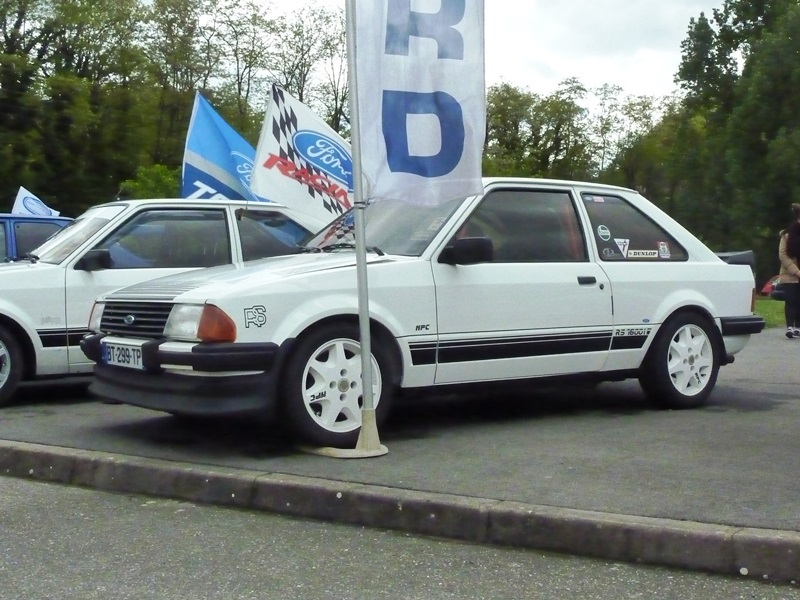 meeting Ford du 1 er mai 2017 - Page 2 235786P1100163