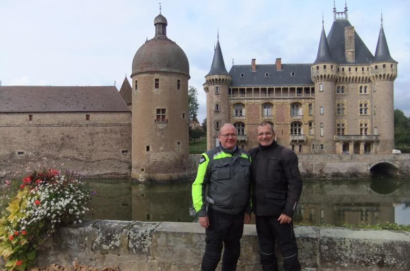 les retraités en Saône et loire 236049DSCF7609