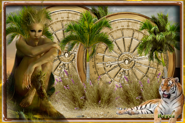 Sala de Reyes  - Página 5 236243scrollagostosafariG