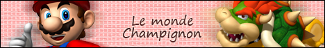 Forum du mois n°11 > Votes 236268minibanirefow