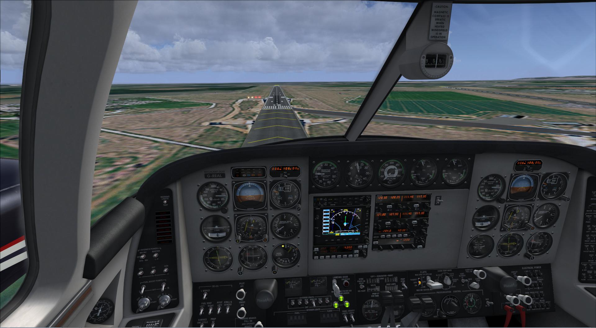 Navigation improvisée 236635201421823641551
