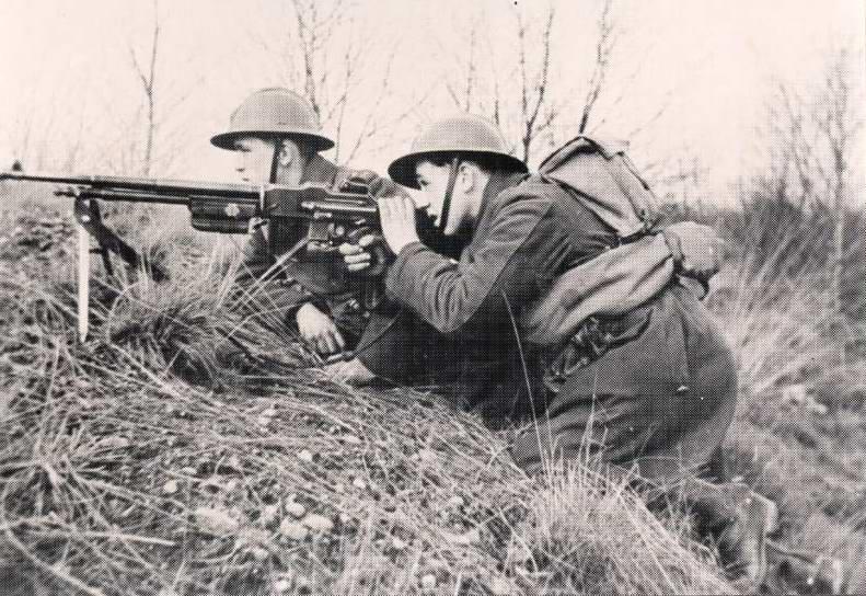 Soldat Belge et leurs FM. 236691T_20V_F_204_28b