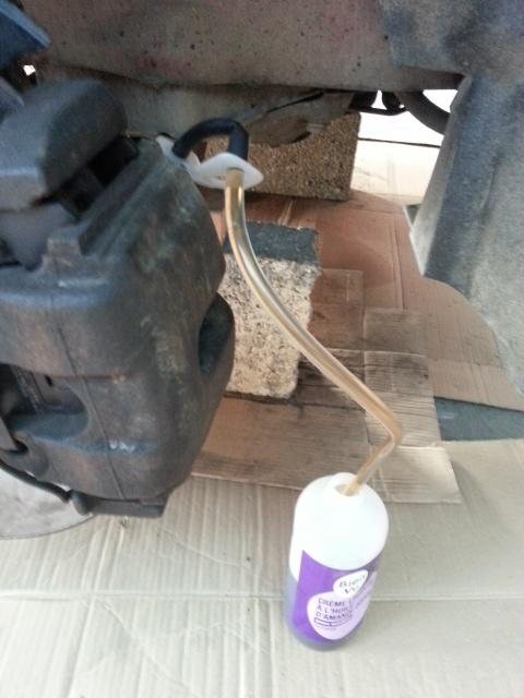 fuite frein  236885tlchargement2