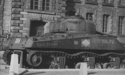 La Libération de Mulhouse(Novembre 1944) 237457austerlitz_2rca_2