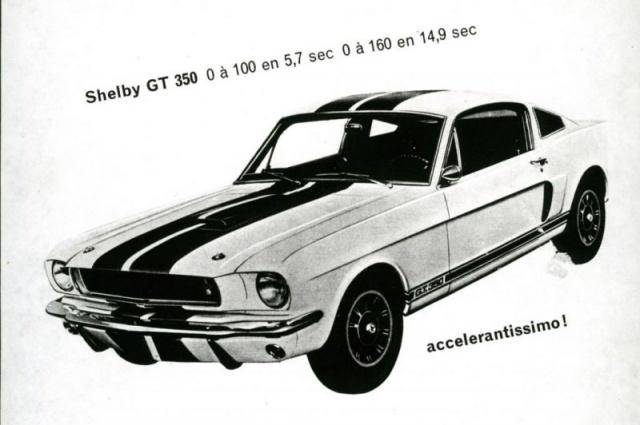 mustang shelby 350 GT 1965  kit monogram 1/24 . 237666shelbymustanggt350v84774194