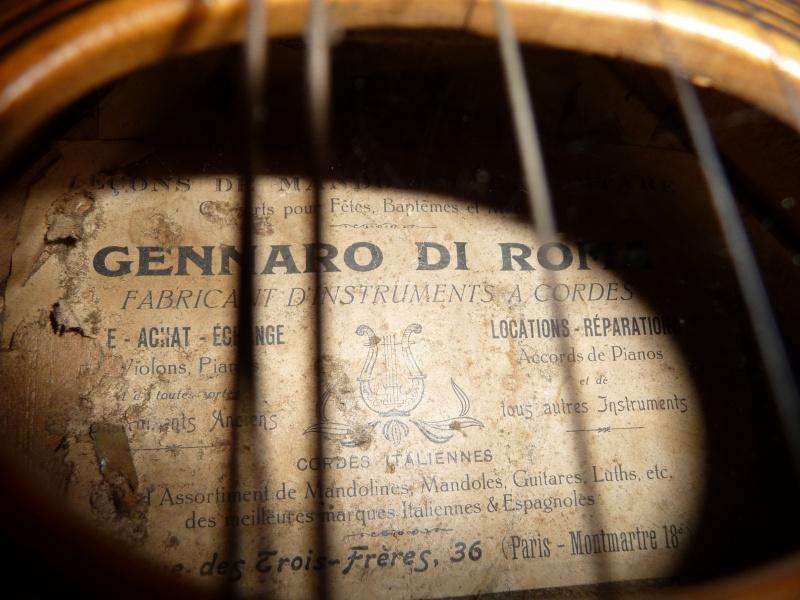 Vidéos de guitares de luthier et vintage - Iron Stan & Copper Nick - Page 4 238064P1010807