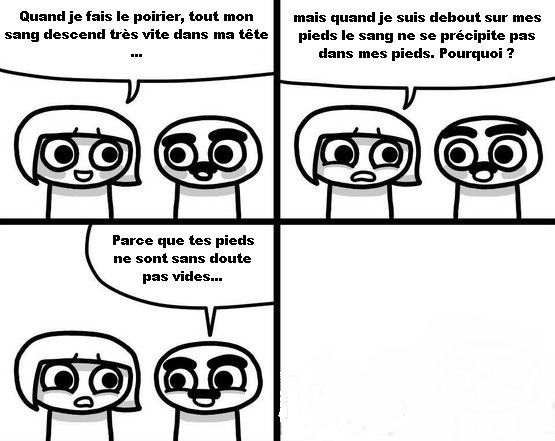 HUMOUR - blagues - Page 17 238146Ttevide