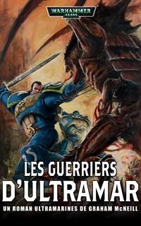 eBooks Black Library en français. 238277woucover