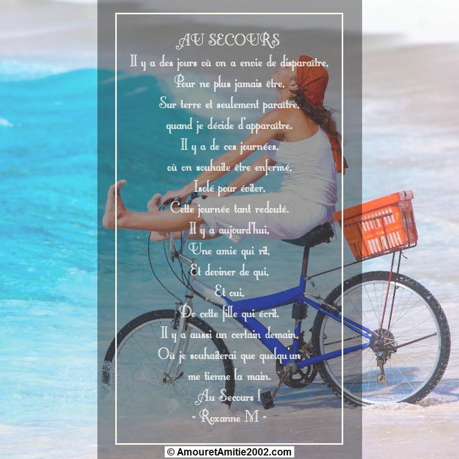 poeme du jour de colette - Page 4 238594poeme307ausecours