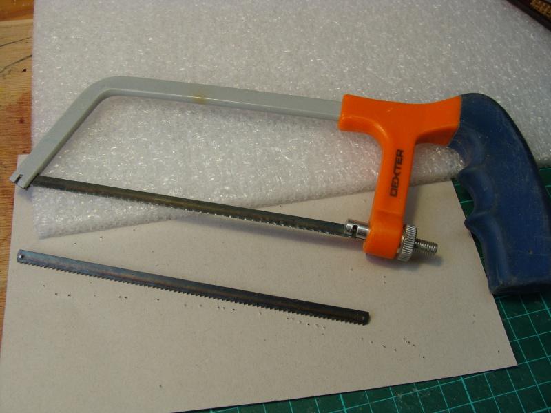 Comment fabriquer ses propres Caillebotis - Page 2 238618DSC01852