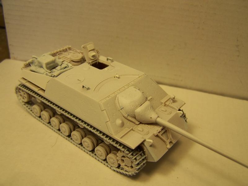 ( Esci 1/72) Jagdpanzer 4 L/70  (Terminé) - Page 2 2387111005415