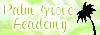 Jefferson Academy 239218partenaires1