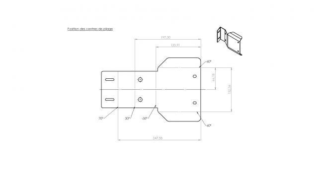 Restauration et modification  Z650 - Page 2 239307supportfeudgfbs