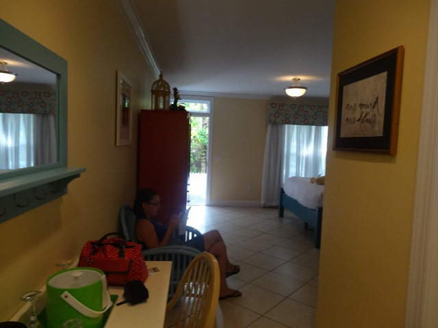 First Visit WDW/Miami/Key West halloween 2013 - Page 7 239317DSC04087