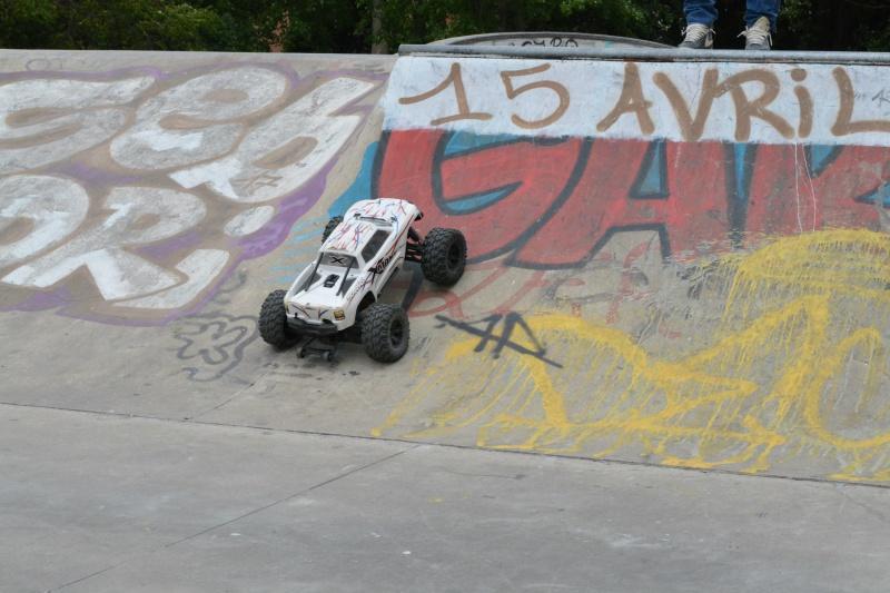Un peu de skatepark cette aprem 239642DSC0034