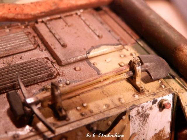 char francais B1 b l indochine(tamyia 1/35) 240353PB140047