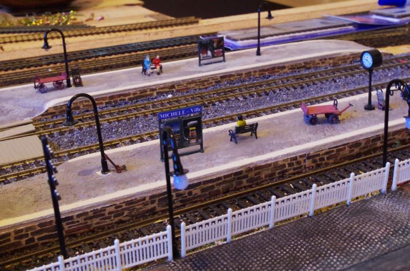 Le Petit Train de Michèle. 240975IMGP0436