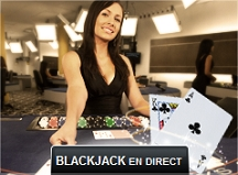 blackjack-live-casino-fairway