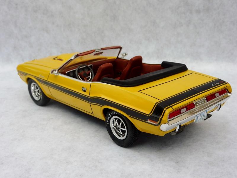Dodge Challenger 70 cabriolet 241678DodgeChallenger70Cabriolet003