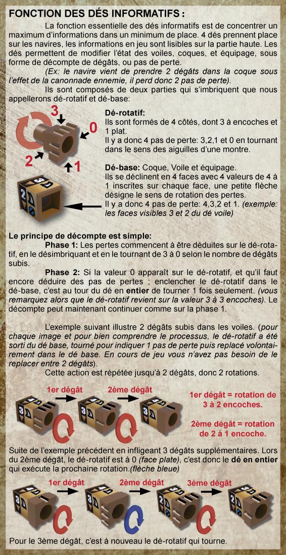 Nouvel éditeur français - Démo à STRATEGIKONV' - 7 et 8 juin 241846Dinformatif
