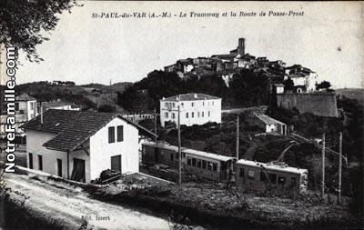 Villes et villages en cartes postales anciennes .. - Page 4 242019untitled