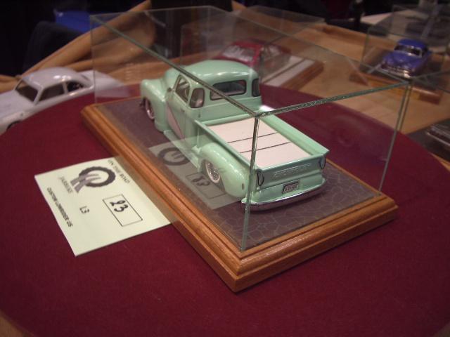 exposition salon de la maquette  a jabbeke en belgique  242298IMGP1386