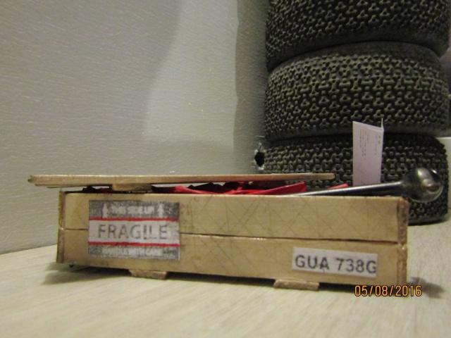 Mon garage SC 12 242432IMG0687