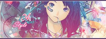 Hajime No Ippo 242510bannelka