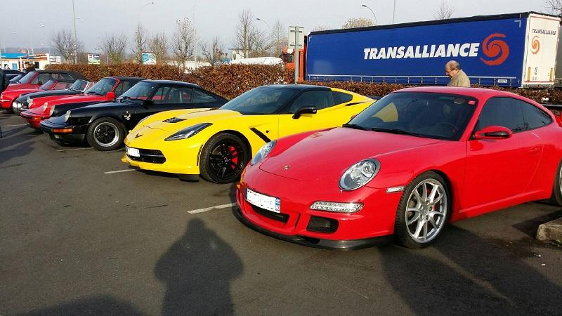 Rico en Corvette C7 Stingray Velocity yellow , News P17 - Page 21 24273320161127112821