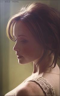 Arya Winchester