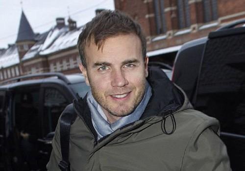 Take That au Danemark 02-12-2010 2431071306158533319693651553996nvijpg