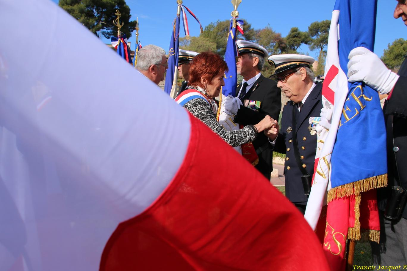 [Association anciens marins] AGASM section RUBIS (TOULON) - Page 6 2434912539