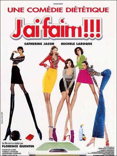 MARABOUT DES FILMS DE CINEMA  - Page 4 243578jfaim