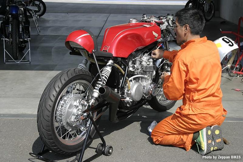 Japan Racer - Page 14 243634hondaracingcompany04