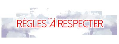 Les Tutos de PouliMew : Le Navi-Dex ! 243757Rglesrespecter3