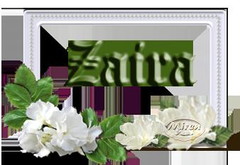 Nombres con Z - Página 3 2437801Zaira