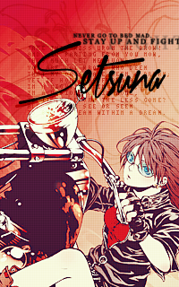 L'ABSOLUE ABSOLEM Δ CHESHIRE (LEYNA) 244118Setsuuu