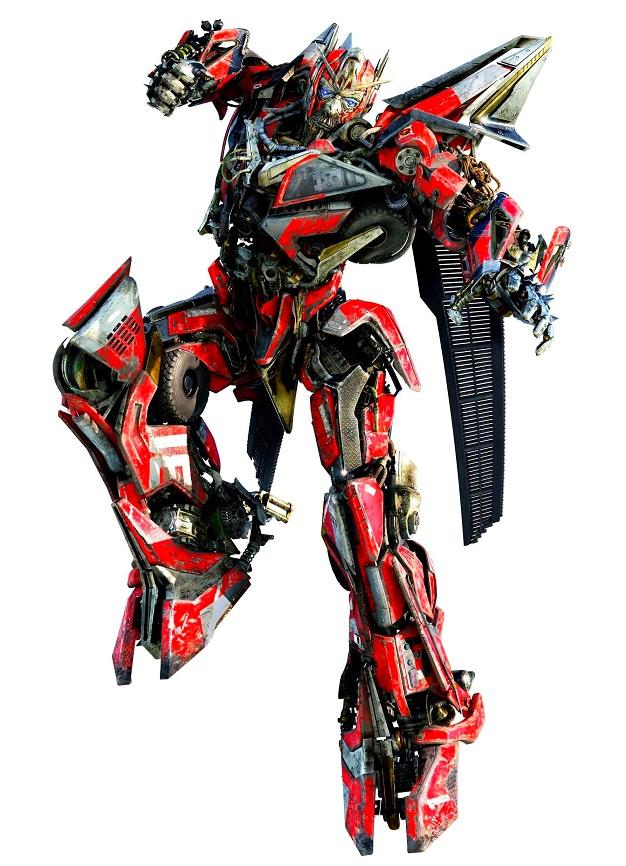 Concept Art des Transformers dans les Films Transformers - Page 3 2442455649523797605a724fc4osentinelprime
