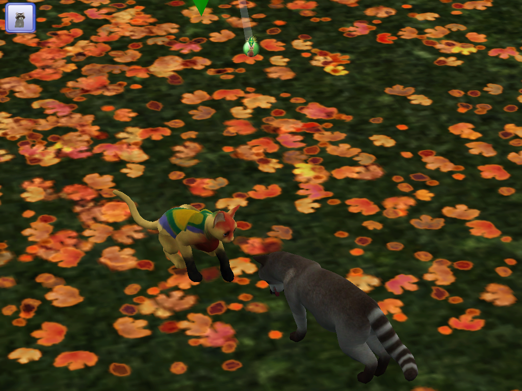 Les Sims ... Avec Kimy ! 244520kedattquiperd