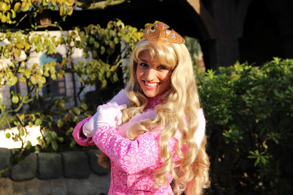 Vos photos avec les Personnages Disney - Page 2 244772IMG7924
