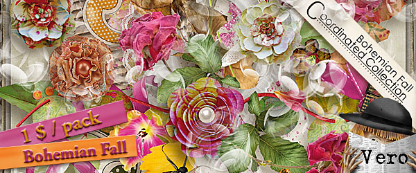 Véro - MAJ 02/03/17 - Spring has sprung ...  - $1 per pack  - Page 7 244876Verobfadd