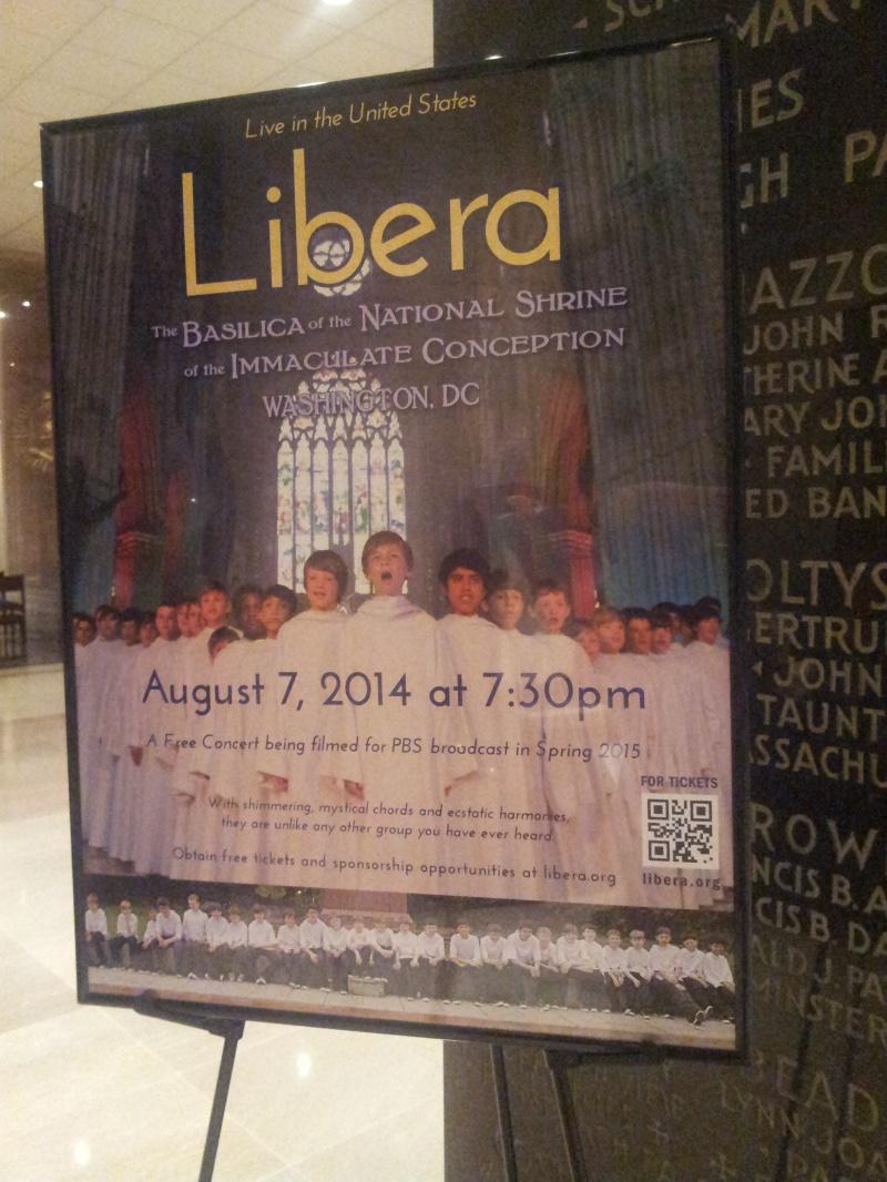 Washington DC - Concert & tournage de DVD: 7 août 2014 - Page 3 245211Goodies14s