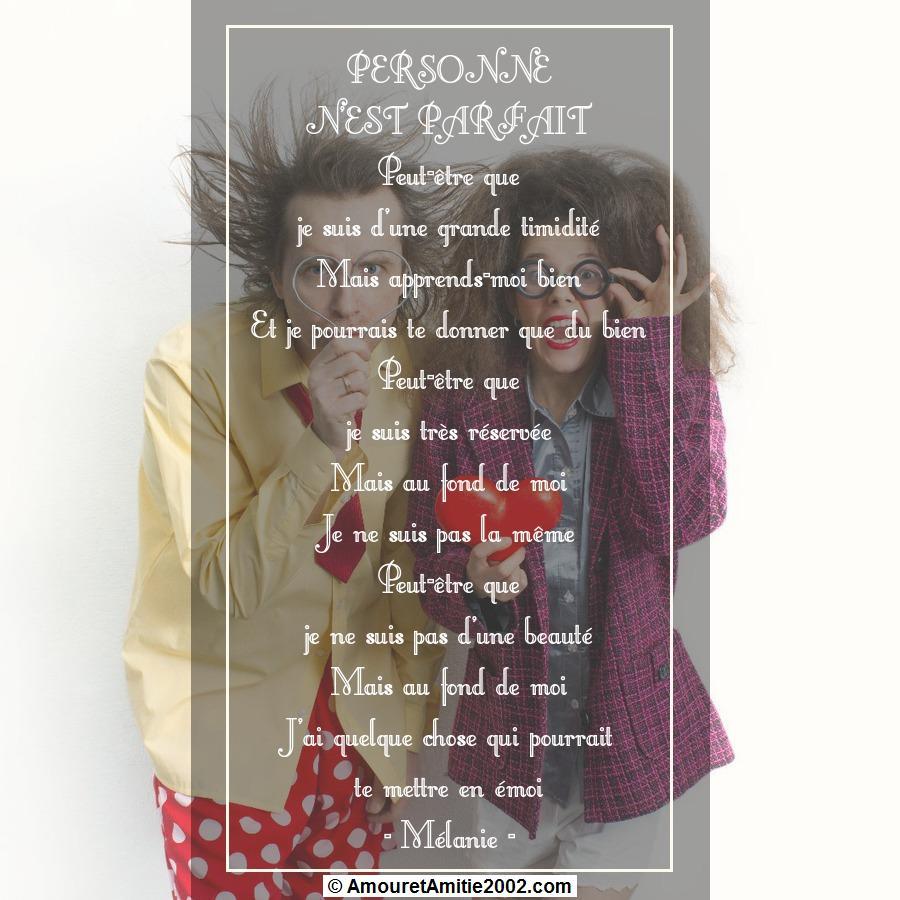 poeme du jour de colette - Page 4 245219poeme322personnenestparfait