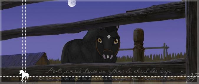 Wolf's Song - Et se scella un pacte avec le Diable... 245680Wolfs