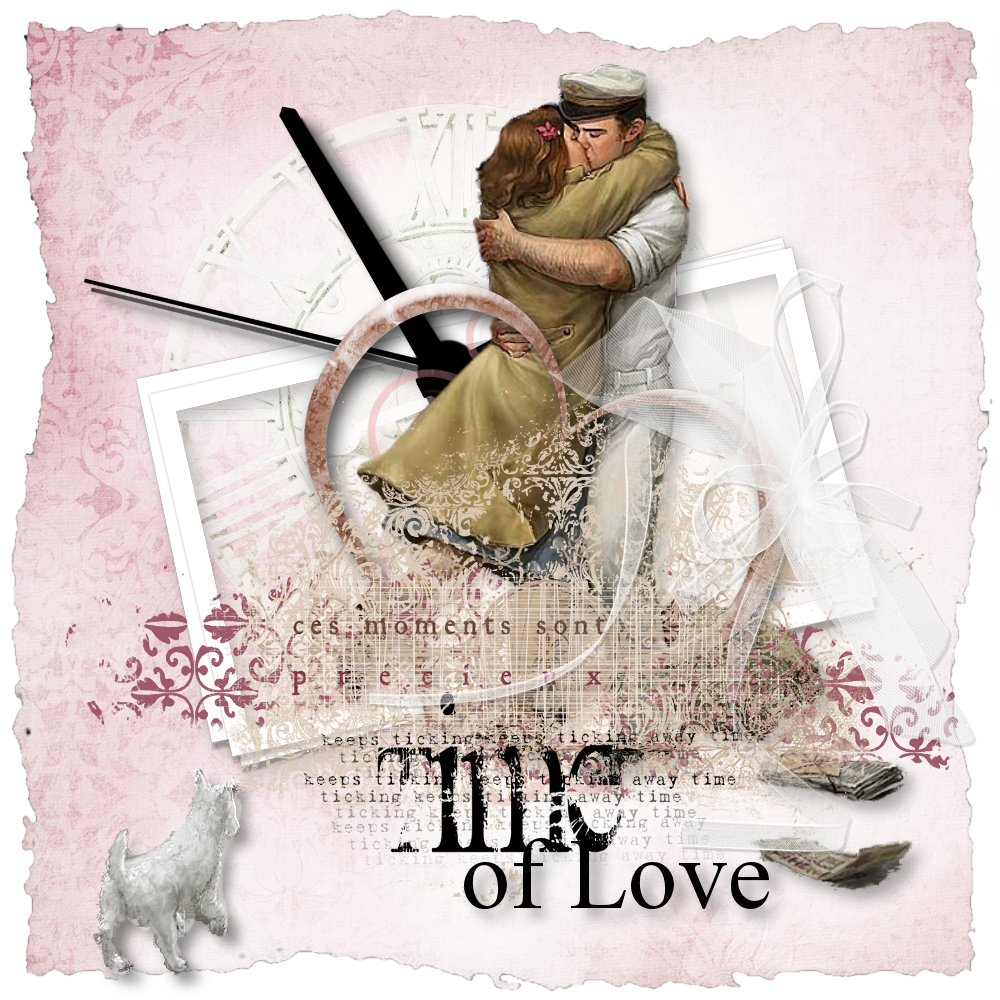 Time of love 2456871474