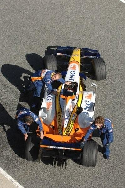 World Série's by Renault 2009 245820F1__3_